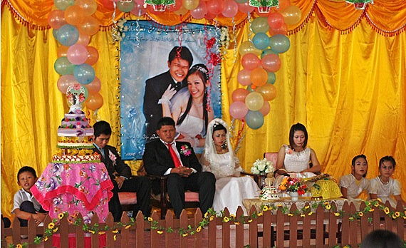 wedding1-bridegroom.jpg