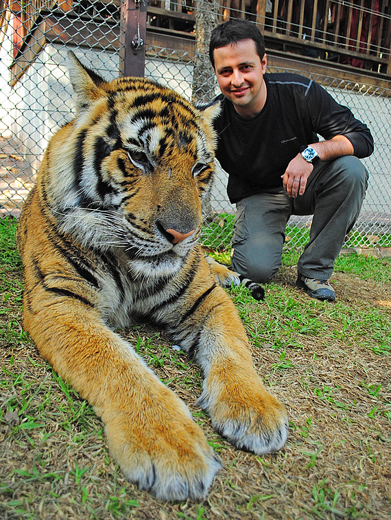 me-and-my-tiger.jpg