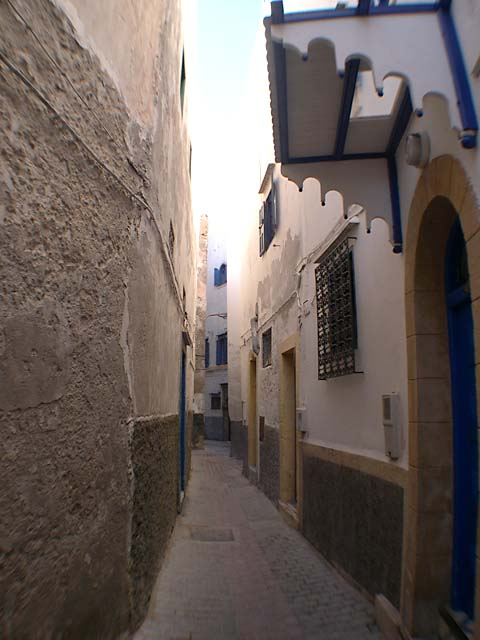 Femeia marocana care cauta om in Fran? a)